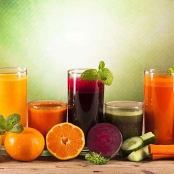 1_Juice-Bar-Display-1024x576