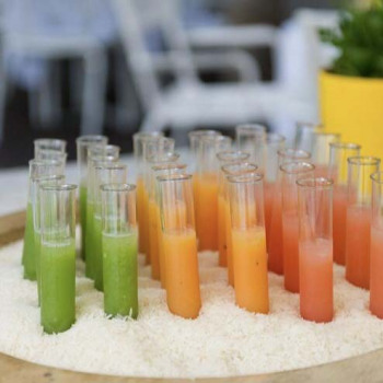 1_Juice-Bar-Test-Tubes