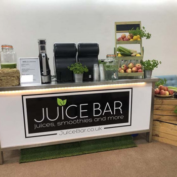 1_Mobile-Jucie-and-Smoothie-Bar