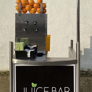 1_Mobile-Orange-Juice-scaled