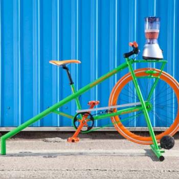 1_Smoothie-Blender-Bike-1