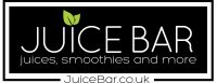 Juice Bar – Mobile Juice Bar